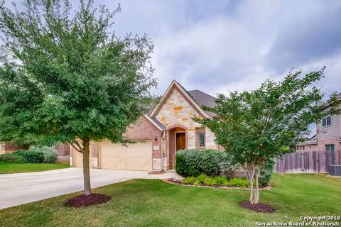 Fabulous Alamo Ranch San Antonio Tx Real Estate Homes For Sale Interior Design Ideas Gentotryabchikinfo