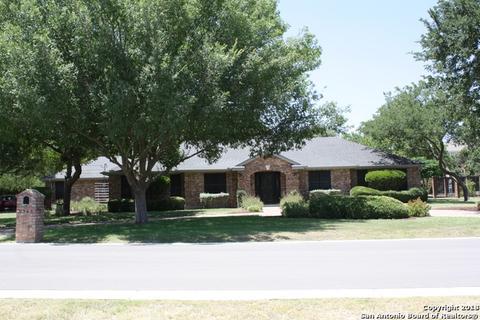 Garden Ridge Estates Real Estate | Homes For Sale In Garden Ridge Estates, Garden  Ridge, TX   Movoto
