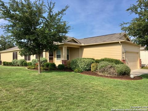 12763 Pronghorn Oak, San Antonio, TX 78253