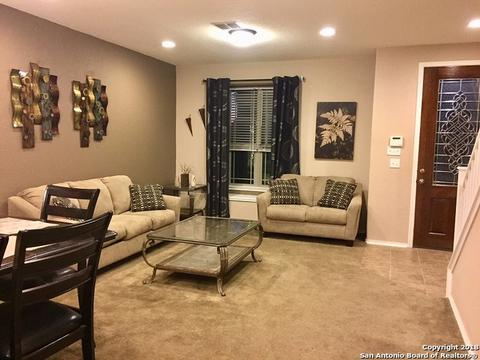 Affordable Mondavi Furniture With Mondavi Furniture.