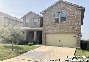 Garden Ridge, TX Foreclosures U0026 Foreclosed Homes For Sale