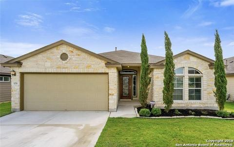 san marcos tx 3 bedroom houses for sale movoto
