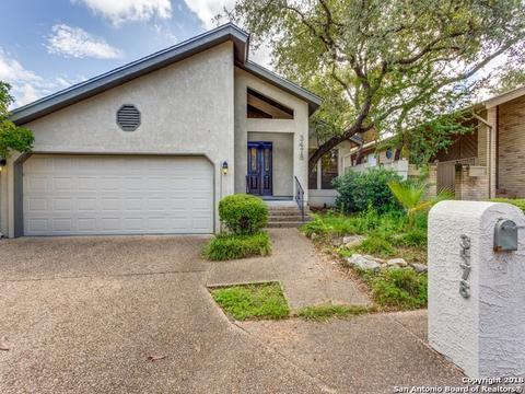 River Oaks River Gardens Real Estate | Homes For Sale In River Oaks River  Gardens, San Antonio, TX   Movoto