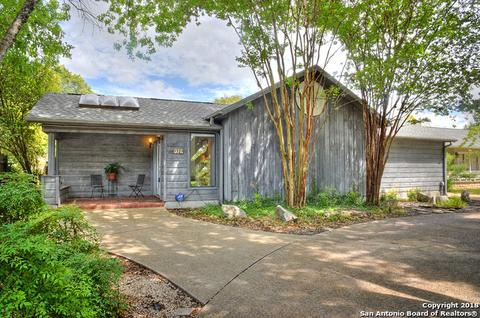 Oakwood Garden Homes Townhouse Real Estate | 43 Homes For Sale In Oakwood Garden  Homes Townhouse · Garden Homes For Sale In San Antonio Texas ...