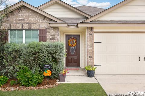 1914 Laurel Pathway, San Antonio, TX 78245 MLS# 1344540