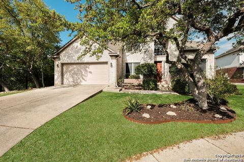 2614 Menard, San Antonio, TX 78251 MLS# 1374757 - Movoto.com on