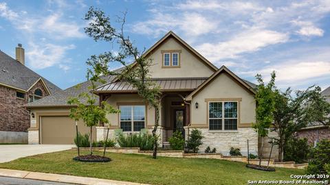 8826 Shady Gate, Boerne, TX 78015