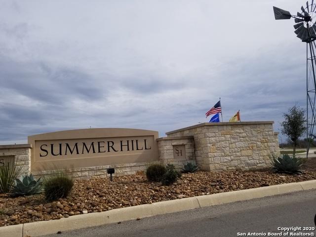 10403 Midsummer Mdw, Converse, TX 78109