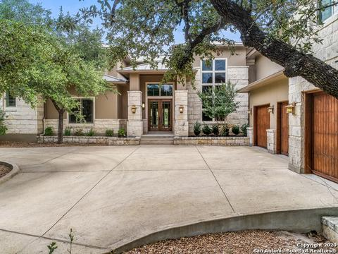 27602 Oak Brook Way Boerne Tx 78015 34 Photos Mls 1467825 Movoto