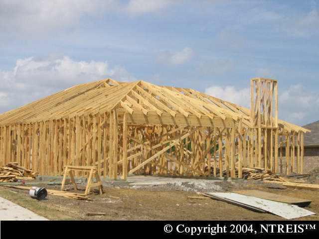 Loans near  Cedar, Garland TX