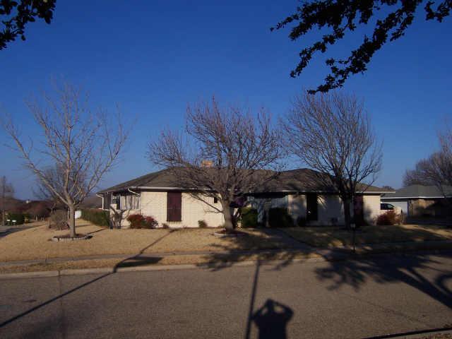 Loans near  Tawakoni Ln, Garland TX