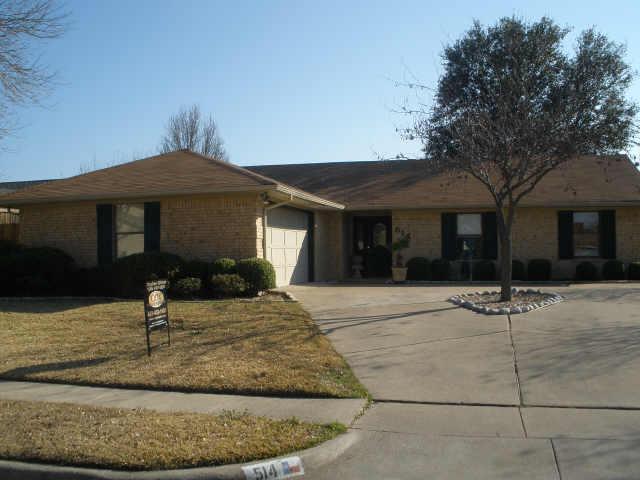 Loans near  Reinosa Dr, Garland TX
