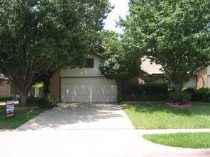 3709 Northridge Dr, Irving, TX 75038