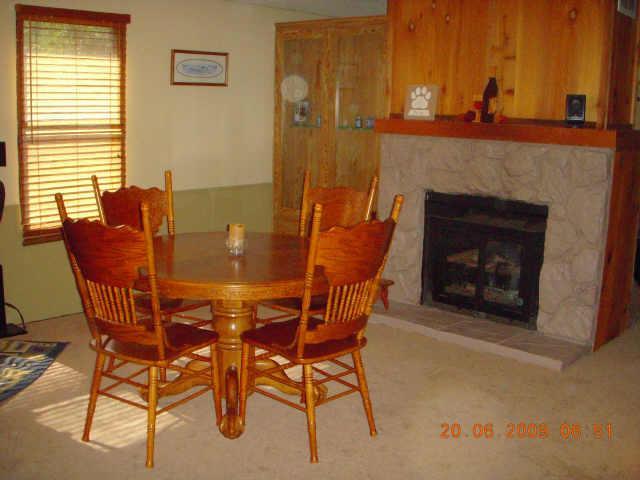 Highland Terrace Mobile Home Park Keller TX Recently Sold Homes