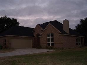 504 Richard Ave, Ennis TX 75119