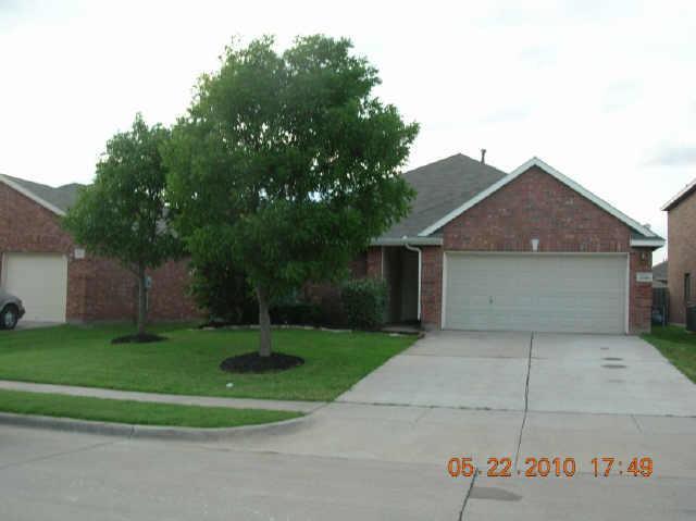 Loans near  Park Place Dr, Grand Prairie TX