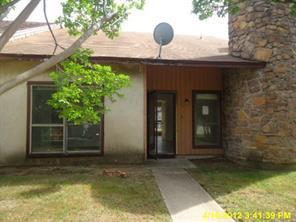 1521 Grantbrook Ln, Dallas, TX 75228