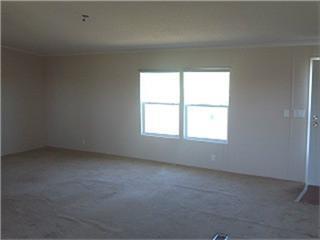 128 Barker Rd, Ennis TX 75119