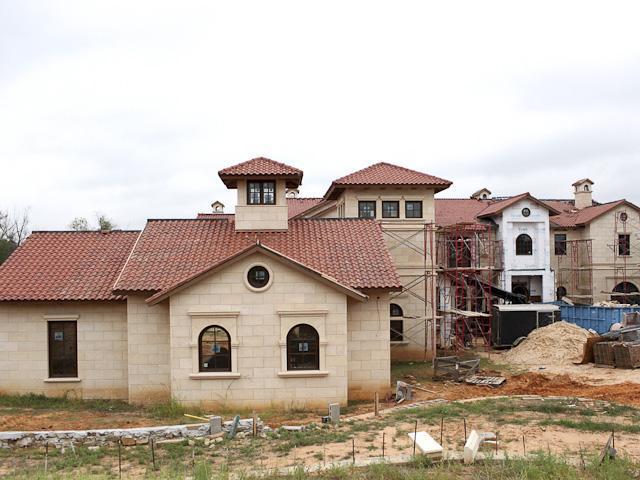 2210 Vaquero Estates Blvd, Roanoke, TX 76262