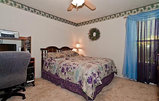 103 Hidalgo Lane, Arlington, TX 76014
