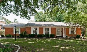 14636 Southern Pines Dr, Dallas, TX 75234