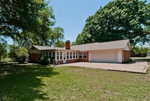 14636 Southern Pines Dr, Dallas TX 75234