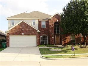 5304 Elmdale Dr, Fort Worth TX 76137