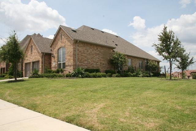 103 Guadalupe Dr Irving, TX 75039