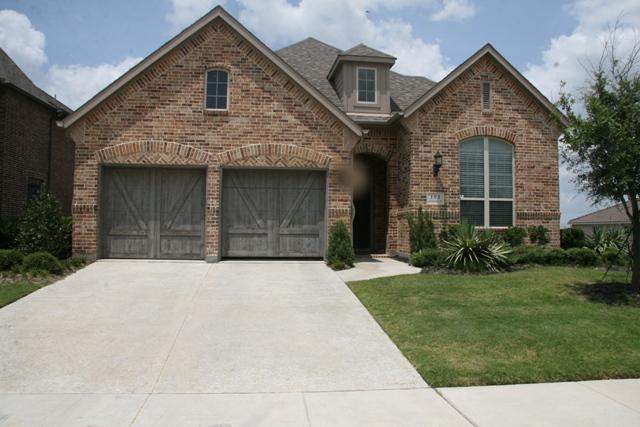 103 Guadalupe Dr, Irving, TX 75039