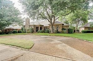 9231 Whitehurst Dr, Dallas TX 75243
