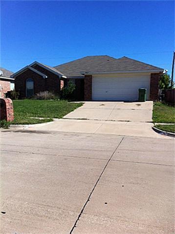 Loans near  Mcmurtry Dr, Arlington TX