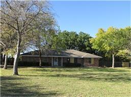 7905 Liberty Grove Rd, Rowlett TX 75089