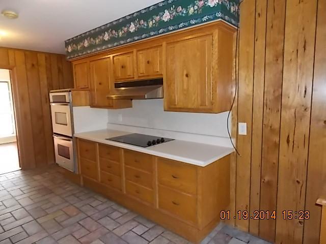 2546 Sunnyvale Rd, Grand Prairie TX 75050