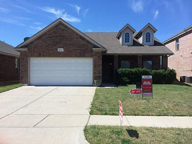 Loans near  Minton Dr, Fort Worth TX
