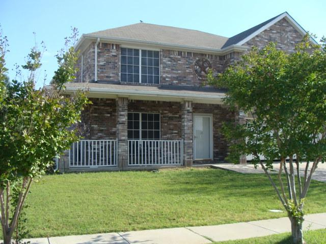 Loans near  Jenny Lake Trl, Fort Worth TX