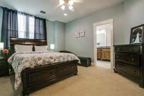 2635 Villa Di Lago #APT 5, Grand Prairie TX 75054