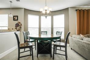 2635 Villa Di Lago #5, Grand Prairie, TX 75054