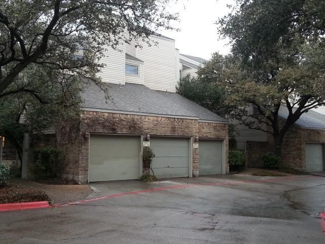 7340 Skillman St #APT 1001k, Dallas, TX