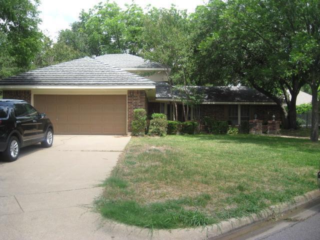 Loans near  Canongate Dr, Arlington TX