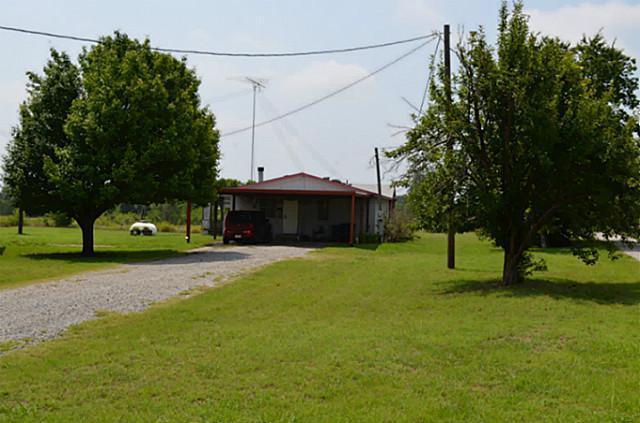 3036 White Mound Rd, Sherman, TX