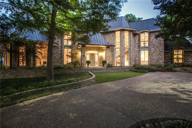 6838 Velasco Ave, Dallas, TX