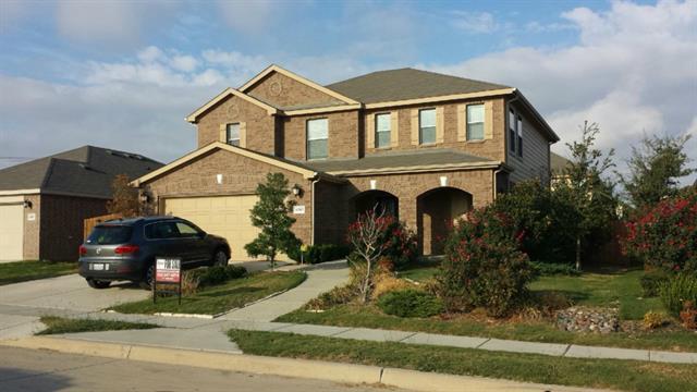 Loans near  Maritime St, Fort Worth TX