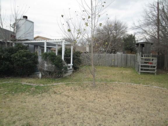Loans near  Gettysburg Dr, Arlington TX