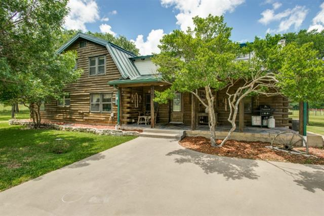 1070 County Road 3318, Greenville, TX