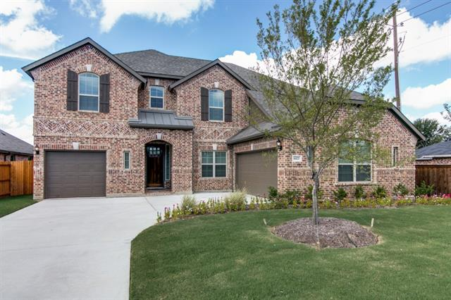6422 Teresa, Rowlett, TX