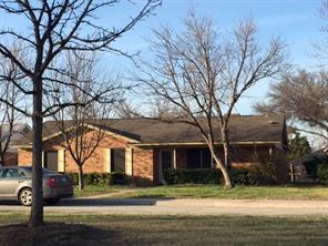 1809 College Pkwy, Lewisville, TX