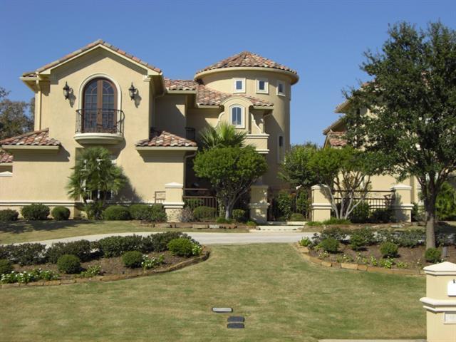 Loans near  Wooded Creek Cir, Arlington TX