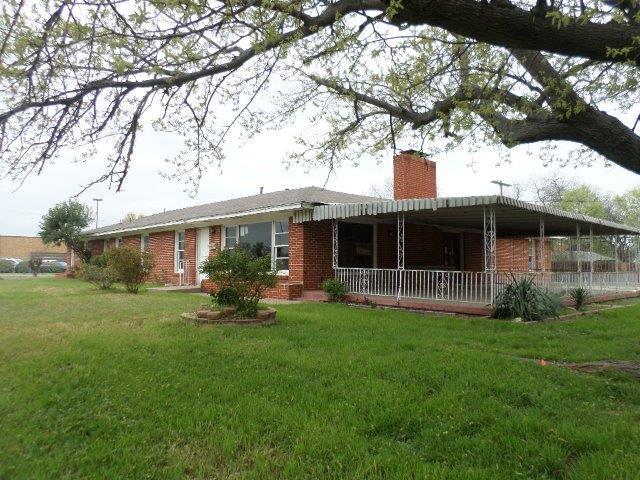 Loans near  W Felix St, Fort Worth TX
