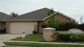 2700 Teal Cove Dr, Little Elm, TX