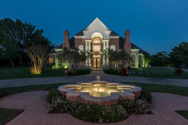 10 Home Place Ct, Arlington, TX